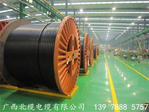 中国线缆进出口现状分析