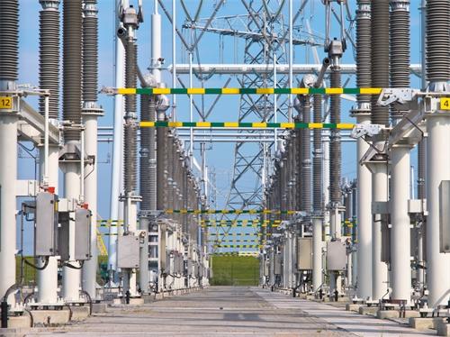 电力电缆施工